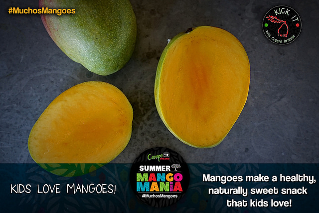 <a class=&quot;wonderplugin-gridgallery-posttitle-link&quot; href=&quot;http://www.underthemangotree.crespoorganic.com/2017/06/14/davis-food-co-op-mango-mania-week/&quot; target=&quot;_blank&quot;>Davis Food Co-Op Mango Mania Week!</a>