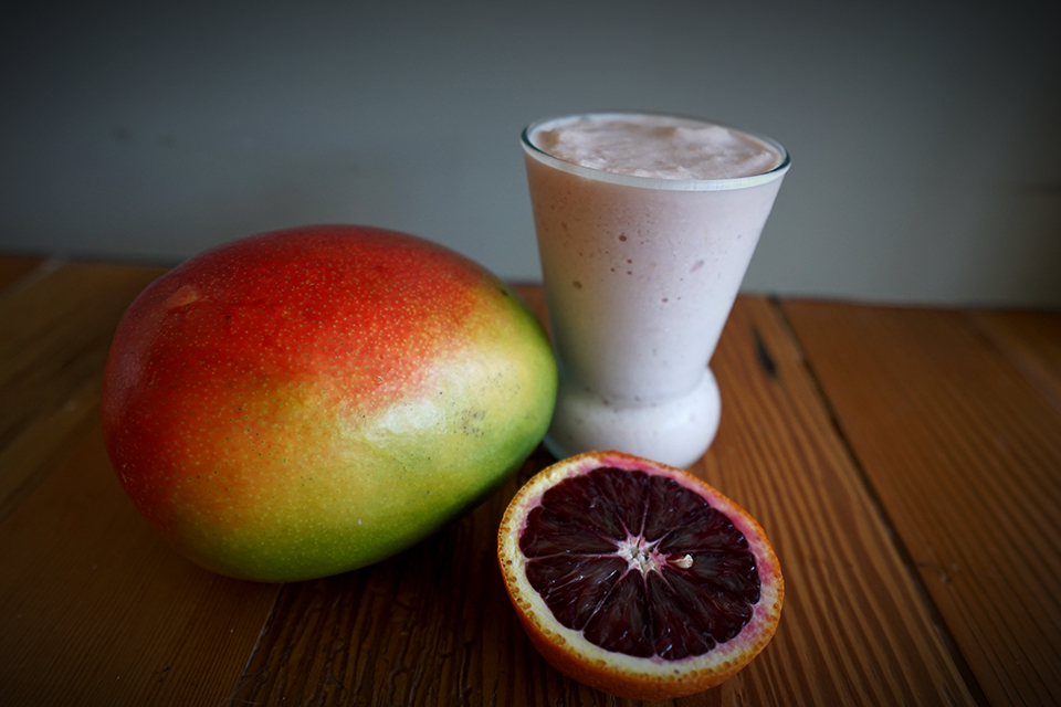 <a class=&quot;wonderplugin-gridgallery-posttitle-link&quot; href=&quot;http://www.underthemangotree.crespoorganic.com/2019/02/07/blood-orange-mango-julius/&quot; target=&quot;_blank&quot;>Blood Orange (Coconut) Mango Julius</a>