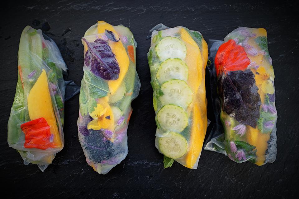 "<a class=""wonderplugin-gridgallery-posttitle-link"" href=""http://www.underthemangotree.crespoorganic.com/2019/07/30/fresh-summer-thai-with-mangoes/"" target=""_blank"">Fresh Summer Thai with Mangoes</a>"