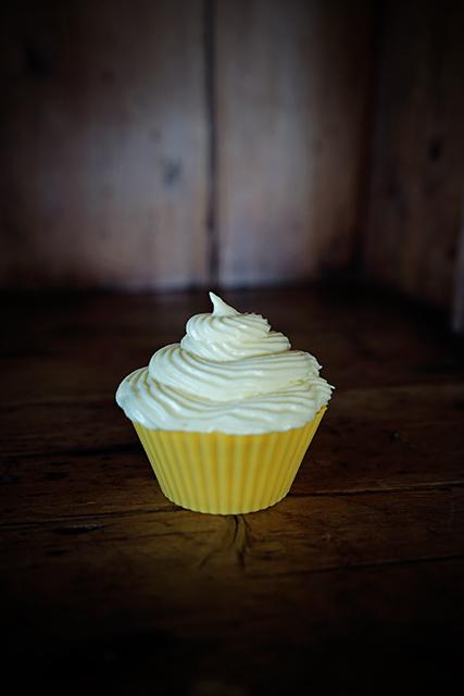 Cupcake_1 copy