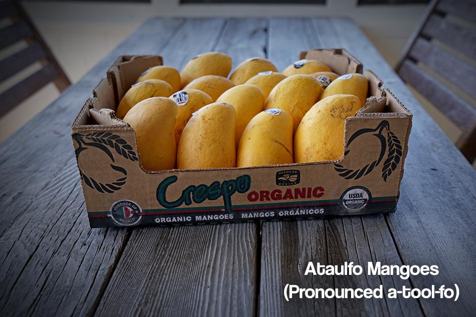 "<a class=""wonderplugin-gridgallery-posttitle-link"" href=""http://www.underthemangotree.crespoorganic.com/2021/04/23/little-ataulfo-mangoes/"" target=""_blank"">Little Ataulfo Mangoes</a>"