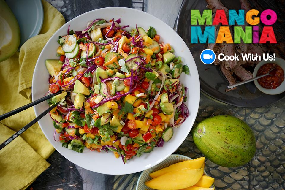 "<a class=""wonderplugin-gridgallery-posttitle-link"" href=""http://www.underthemangotree.crespoorganic.com/2021/06/24/summer-mango-salads/"" target=""_blank"">Summer Mango Salads!</a>"