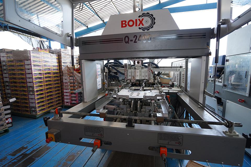 DSC00660edj box machine copy
