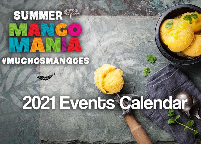 "<a class=""wonderplugin-gridgallery-posttitle-link"" href=""http://www.underthemangotree.crespoorganic.com/2021/06/28/2021-mango-mania-events-calendar/"" target=""_blank"">Crespo Organic Mango Mania Events Calendar - 2021</a>"