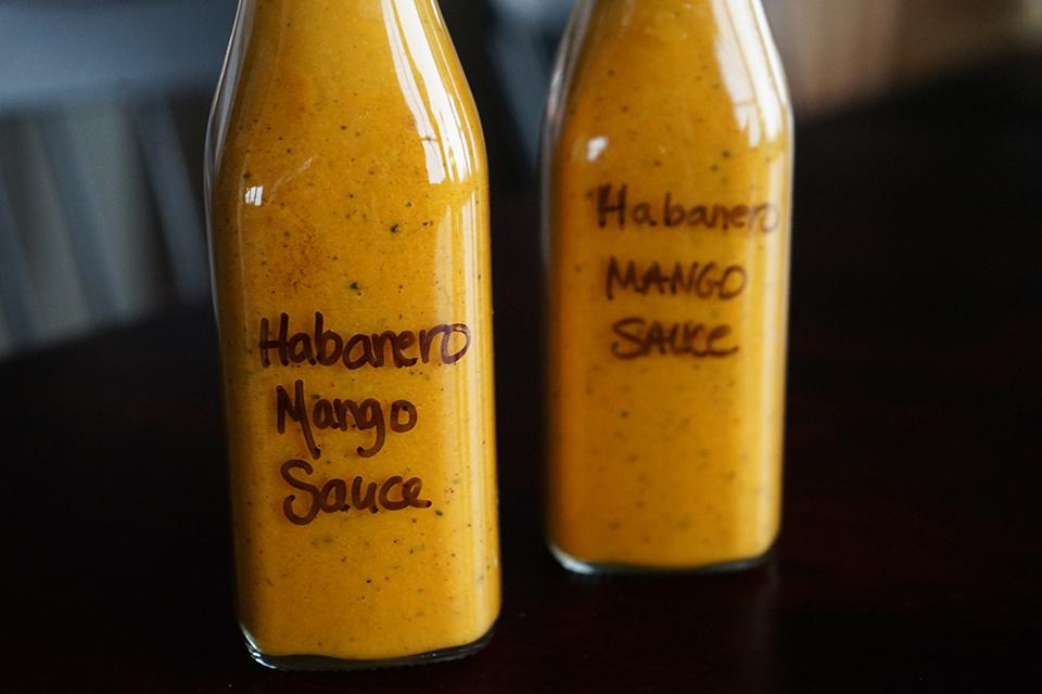 "<a class=""wonderplugin-gridgallery-posttitle-link"" href=""https://www.underthemangotree.crespoorganic.com/2016/07/08/sinaloa-hot-sauce-mango-habanero-sauce/"" target=""_blank"">Sinaloa Hot Sauce (Mango Habanero Sauce)</a>"