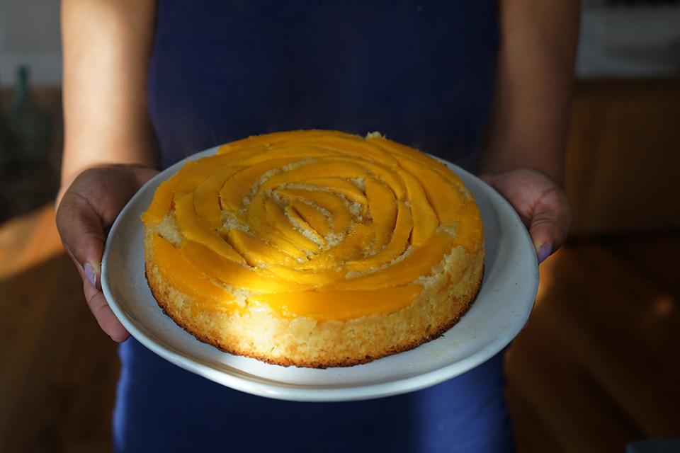 "<a class=""wonderplugin-gridgallery-posttitle-link"" href=""https://www.underthemangotree.crespoorganic.com/2016/05/22/mangoupsidedowncake/"" target=""_blank"">The Versatile Upside-Down Cake Gets a Tropical Twist with Mangoes</a>"