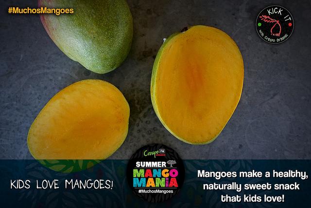 "<a class=""wonderplugin-gridgallery-posttitle-link"" href=""https://www.underthemangotree.crespoorganic.com/2017/06/14/davis-food-co-op-mango-mania-week/"" target=""_blank"">Davis Food Co-Op Mango Mania Week!</a>"