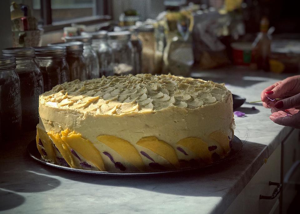 "<a class=""wonderplugin-gridgallery-posttitle-link"" href=""https://www.underthemangotree.crespoorganic.com/2018/04/11/my-authentically-me-mango-cake/"" target=""_blank"">My ""Authentically  Me"" Mango Cake</a>"