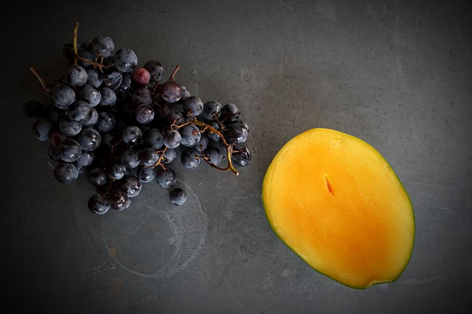 "<a class=""wonderplugin-gridgallery-posttitle-link"" href=""https://www.underthemangotree.crespoorganic.com/2018/10/29/autumn-spiced-pavlovas-with-mango-curd-and-concord-grapes/"" target=""_blank"">Autumn Spiced Pavlovas with Mango Curd and Concord Grapes</a>"