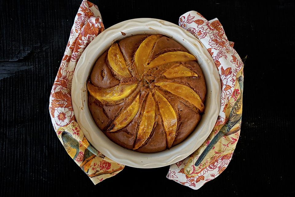 "<a class=""wonderplugin-gridgallery-posttitle-link"" href=""https://www.underthemangotree.crespoorganic.com/2018/11/10/mangoes-thanksgiving/"" target=""_blank"">Mangoes & Thanksgiving</a>"