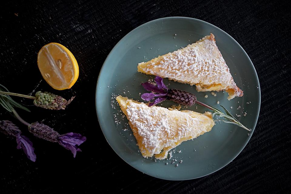 "<a class=""wonderplugin-gridgallery-posttitle-link"" href=""https://www.underthemangotree.crespoorganic.com/2019/02/07/mango-meyer-lemon-bars/"" target=""_blank"">Meyer Lemon Mango Bars with Lavender Crust</a>"