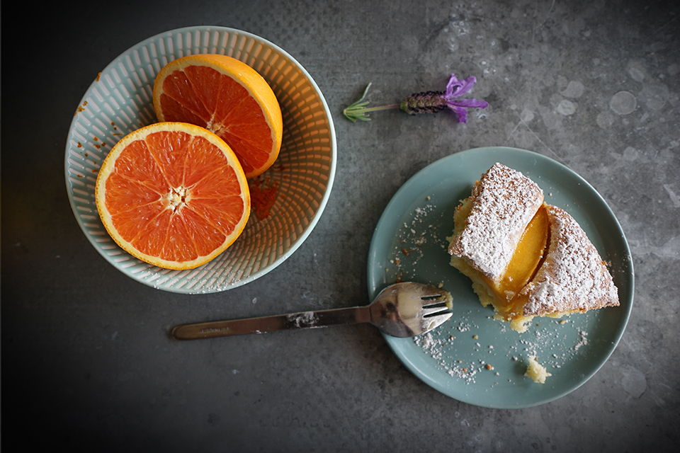 "<a class=""wonderplugin-gridgallery-posttitle-link"" href=""https://www.underthemangotree.crespoorganic.com/2019/02/07/cara-cara-mango-olive-oil-cake/"" target=""_blank"">Cara Cara  Olive Oil Mango Cake</a>"