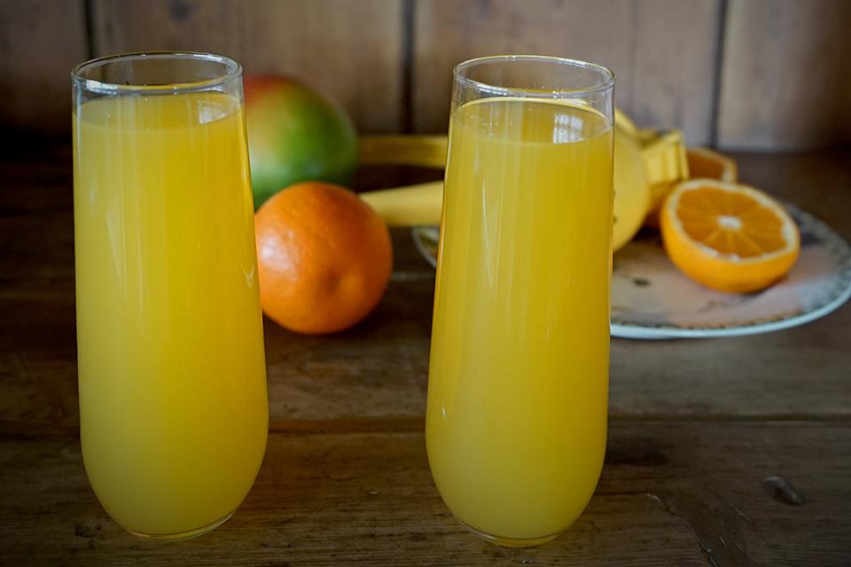 "<a class=""wonderplugin-gridgallery-posttitle-link"" href=""https://www.underthemangotree.crespoorganic.com/2019/02/07/mango-honey-nectar-mimosas/"" target=""_blank"">Mango Honey Nectar Mimosas</a>"