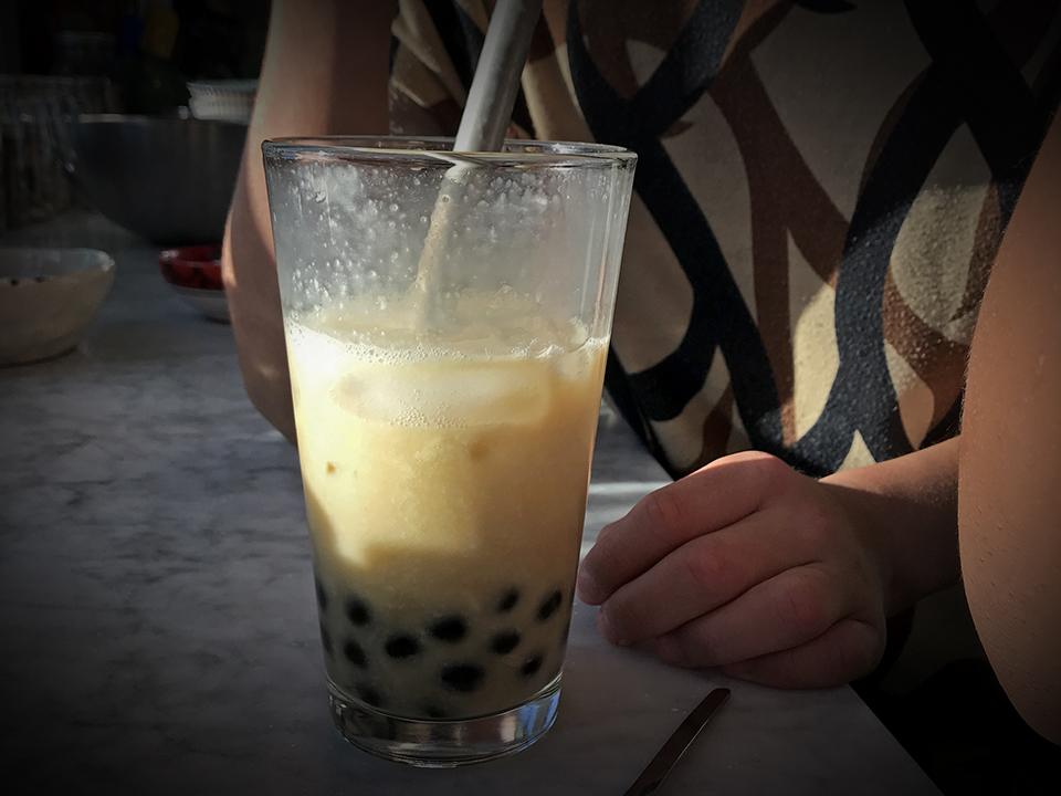 "<a class=""wonderplugin-gridgallery-posttitle-link"" href=""https://www.underthemangotree.crespoorganic.com/2019/02/01/fresh-mango-coconut-bubble-tea/"" target=""_blank"">Fresh Mango & Coconut Bubble Tea</a>"