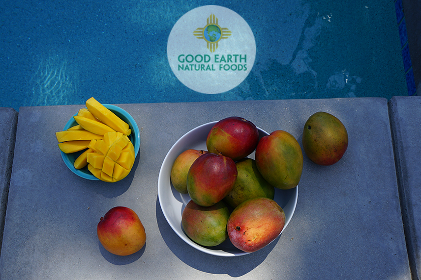 "<a class=""wonderplugin-gridgallery-posttitle-link"" href=""https://www.underthemangotree.crespoorganic.com/2019/06/17/good-earth-natural-foods-mango-mania/"" target=""_blank"">Good Earth Natural Foods Mango Mania</a>"