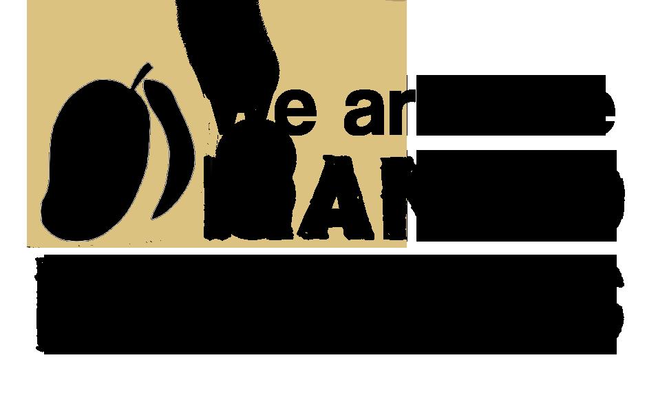 "<a class=""wonderplugin-gridgallery-posttitle-link"" href=""https://www.underthemangotree.crespoorganic.com/2020/06/11/un-mensaje-de-el-grupo-crespo/"" target=""_blank"">Un Mensaje del Grupo Crespo</a>"