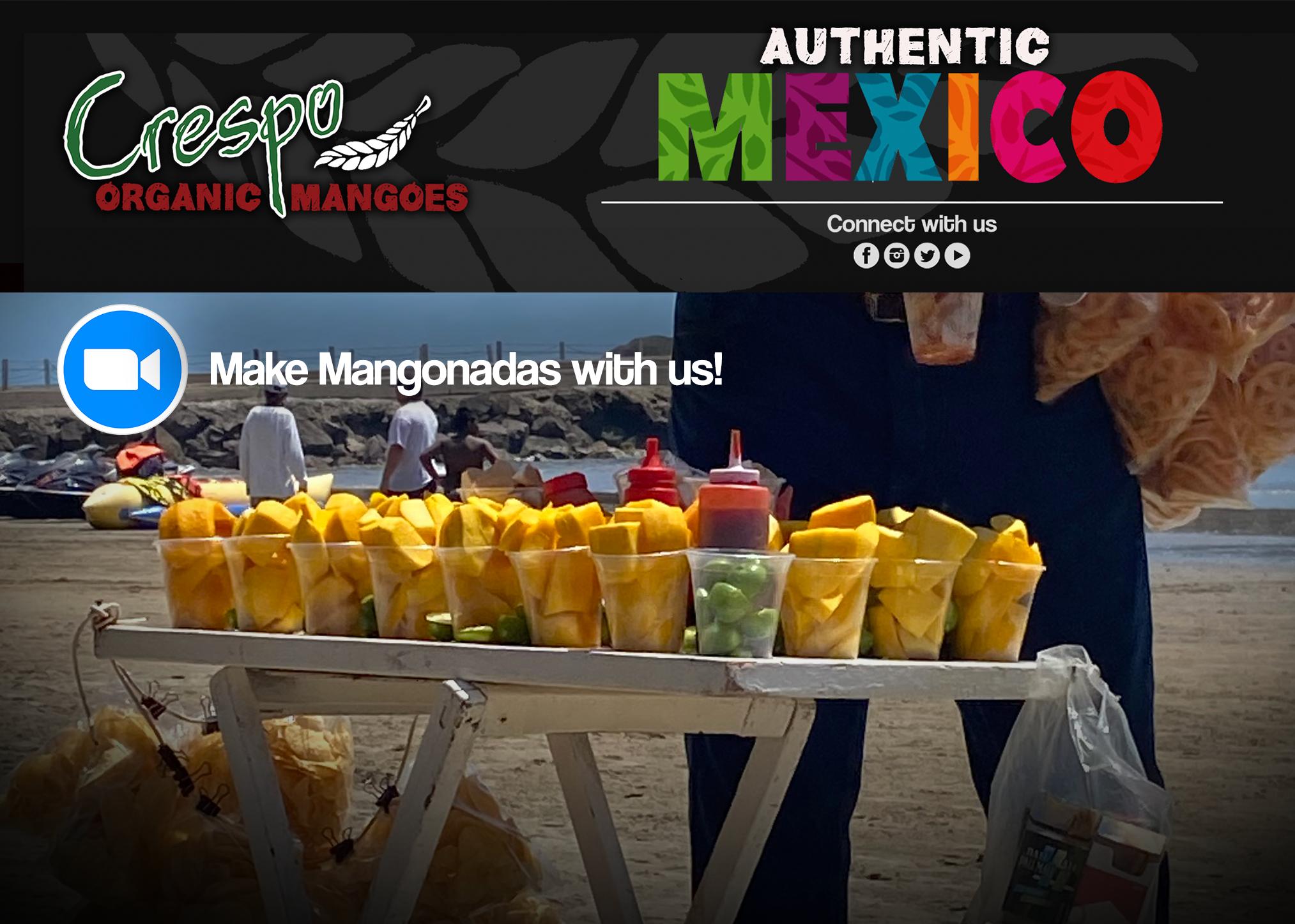 "<a class=""wonderplugin-gridgallery-posttitle-link"" href=""https://www.underthemangotree.crespoorganic.com/2021/06/26/authentic-mexico-mangonadas-from-scratch/"" target=""_blank"">Authentic Mexico, Mangonadas from Scratch</a>"